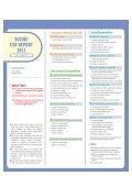 2011 Suzuki CSR Report - global suzuki - Page 2