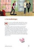 """Handledning till """"Sex på kartan"""" - Ur - Page 6"""