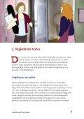 """Handledning till """"Sex på kartan"""" - Ur - Page 7"""