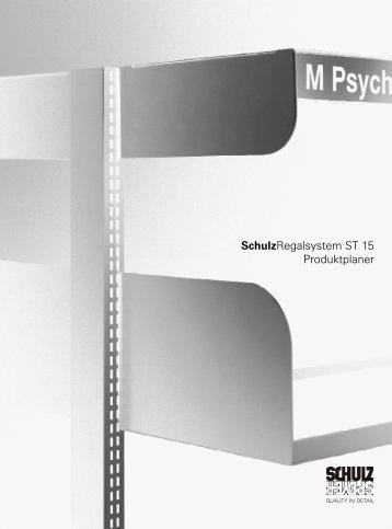 C:\Dokumente und Einstellungen\ - Schulz Speyer