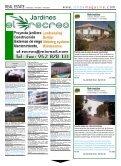 Ronda Magazine - Setup Digital - Page 3
