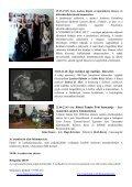 Múzeumok Éjszakája - Jászberény - Page 2