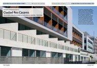reportaje completo en pdf - Promateriales