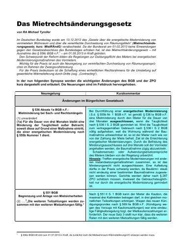 Igbce entgelttabelle 2013 hessen pdf download