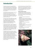 6693/ Duchas Interior/ENGLISH - National Botanic Gardens - Page 3