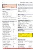 als PDF herunterladen - Unsere schöne Gemeinde Quarnbek - Page 4