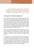 Konfessionelle Kooperation im Religionsunterricht an allgemein ... - Seite 3