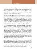 Konfessionelle Kooperation im Religionsunterricht an allgemein ... - Seite 5