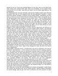 Eclipse-Biss zum abendrot - Seite 3