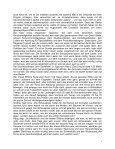 Eclipse-Biss zum abendrot - Seite 4