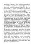 Eclipse-Biss zum abendrot - Seite 5