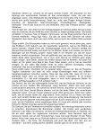 Eclipse-Biss zum abendrot - Seite 6