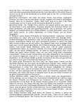 Eclipse-Biss zum abendrot - Seite 7