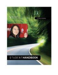 HS Handbook 2010[1] - Dublinvcc.org