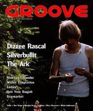 groove 9 s01
