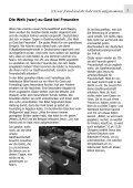 Wandel im Ehrenamt und in der Kirche - Evangelische Landeskirche ... - Page 2