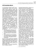 Wandel im Ehrenamt und in der Kirche - Evangelische Landeskirche ... - Page 4