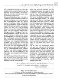 Wandel im Ehrenamt und in der Kirche - Evangelische Landeskirche ... - Page 6