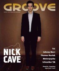 groove03-1 s01 (kopia)