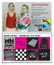 groove03-1 s01 (kopia) - Page 4