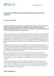 PDF - 205.89 kB - Capgemini Nederland