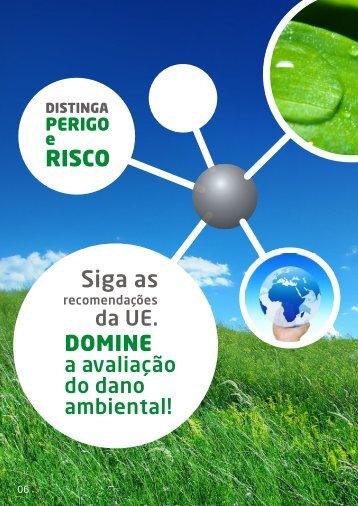 03 PDF_Risco Ambiental.cdr - FFonseca