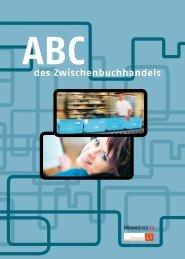 Im Eiltempo zum Kunden - Börsenverein des Deutschen Buchhandels