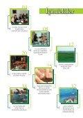 72.Sayı - Orman ve Su İşleri Bakanlığı - Page 4