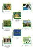 72.Sayı - Orman ve Su İşleri Bakanlığı - Page 5