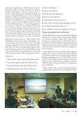 72.Sayı - Orman ve Su İşleri Bakanlığı - Page 7