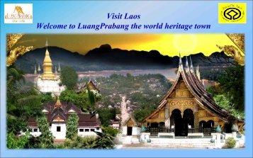 Tourism Office LPQ Information 2010 II_rev.pdf - Forum for Urban ...