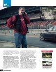 BMW3-SERIEMÖTER - Page 4