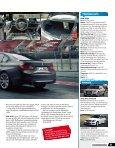 BMW3-SERIEMÖTER - Page 5