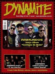 124Dynamite-3