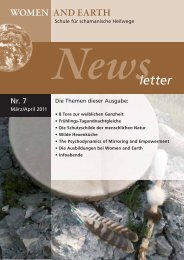 lesen - pdf - natur-rituale.ch
