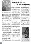 August / Oktober 2013 - Evangelische Kirchengemeinde Schönow ... - Page 4