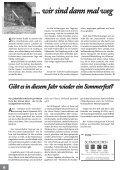 August / Oktober 2013 - Evangelische Kirchengemeinde Schönow ... - Page 6
