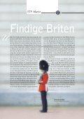 """ETF-Magazin: """"Risiko Staatsanleihen"""" (Q3-2010) - Börse Frankfurt - Seite 6"""