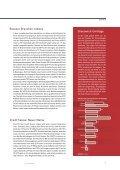 """ETF-Magazin: """"Risiko Staatsanleihen"""" (Q3-2010) - Börse Frankfurt - Seite 7"""