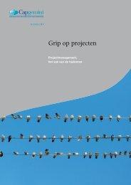 PDF - 3.81 MB - Capgemini Nederland