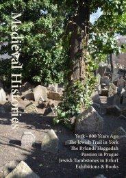 medievalhistories-april1-1 - Medieval History