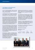 Unser Zuhause - Volksbank Raiffeisenbank Oberbayern Südost eG - Page 3