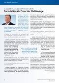Unser Zuhause - Volksbank Raiffeisenbank Oberbayern Südost eG - Page 4