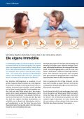 Unser Zuhause - Volksbank Raiffeisenbank Oberbayern Südost eG - Page 5