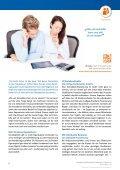 Unser Zuhause - Volksbank Raiffeisenbank Oberbayern Südost eG - Page 6
