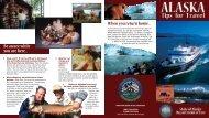 PDF Tri-fold Version - Alaska Department of Law