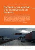 Frío y humedad La diferencia de temperaturas y ... - Centro Zaragoza - Page 2