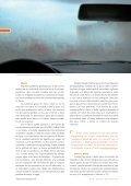 Frío y humedad La diferencia de temperaturas y ... - Centro Zaragoza - Page 3