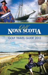 Download - Nova Scotia