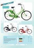 Fahrräder 2012 - Böttcher-Fahrräder - Seite 2